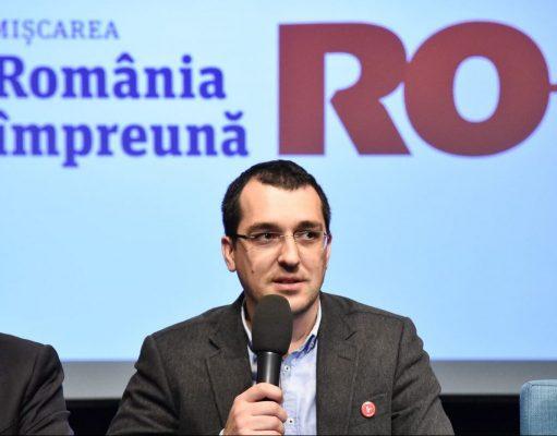 Sursa FOTO: Steluța Popescu