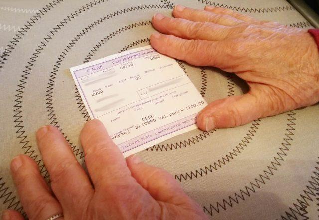 Sursa FOTO: lapensie.info